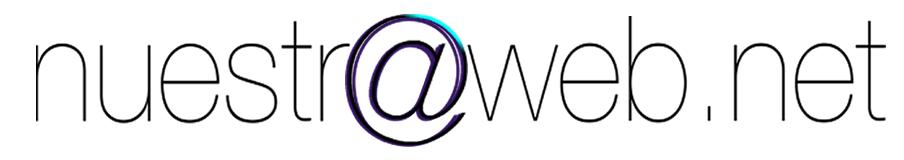 nuestraweb.net